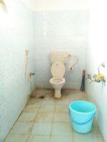 11S9U00329: Bathroom 1