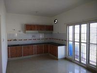 11S9U00329: Kitchen 1