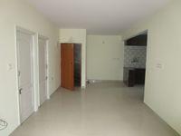 13J7U00200: Hall 1