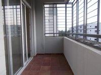 13F2U00139: Balcony 1