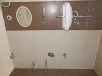13F2U00139: Bathroom 1