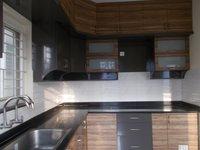 13F2U00139: Kitchen 1