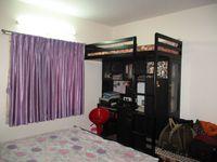 10A8U00235: Bedroom 1