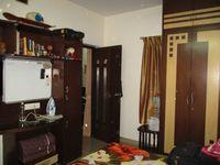 10A8U00235: Bedroom 3
