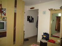 10A8U00235: Bedroom 2