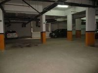 10A8U00235: parking 1