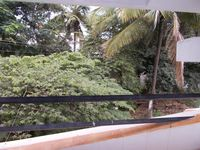 Sub Unit 12OAU00019: Balcony 1