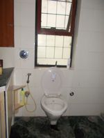 Sub Unit 12OAU00019: Bathroom 2