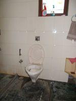 Sub Unit 12OAU00019: Bathroom 1