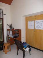 Sub Unit 12OAU00019: Bedroom 3