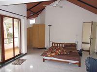Sub Unit 12OAU00019: Bedroom 1