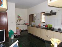 Sub Unit 12OAU00019: Kitchen 1