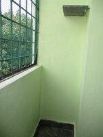 Sub Unit 15OAU00293: balconies 1