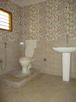 Sub Unit 15OAU00293: bathrooms 2