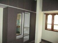 Sub Unit 15OAU00293: bedrooms 3