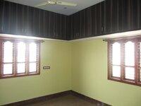 Sub Unit 15OAU00293: bedrooms 2