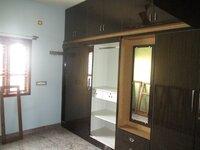 Sub Unit 15OAU00293: bedrooms 1