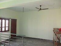 Sub Unit 15OAU00293: halls 2