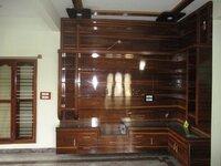 Sub Unit 15OAU00293: halls 1