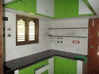 Sub Unit 15OAU00293: kitchens 1