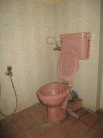 15J7U00182: Bathroom 2
