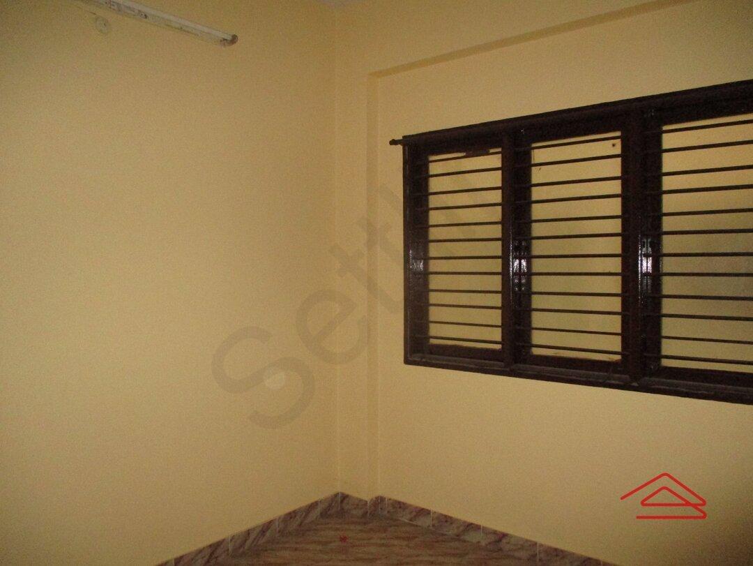 15J7U00182: Bedroom 1