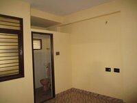 15J7U00182: Bedroom 2