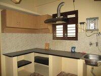15J7U00182: Kitchen 1