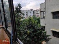 14S9U00026: Balcony 2