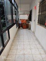 14S9U00026: Balcony 1