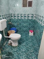 14S9U00026: Bathroom 2
