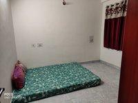 14S9U00026: Bedroom 2