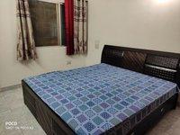 14S9U00026: Bedroom 1
