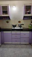 14S9U00026: Kitchen 1