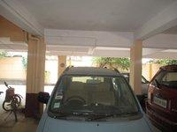 14S9U00026: parkings 1
