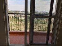 13A8U00210: Balcony 1