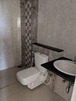 13A8U00210: Bathroom 1