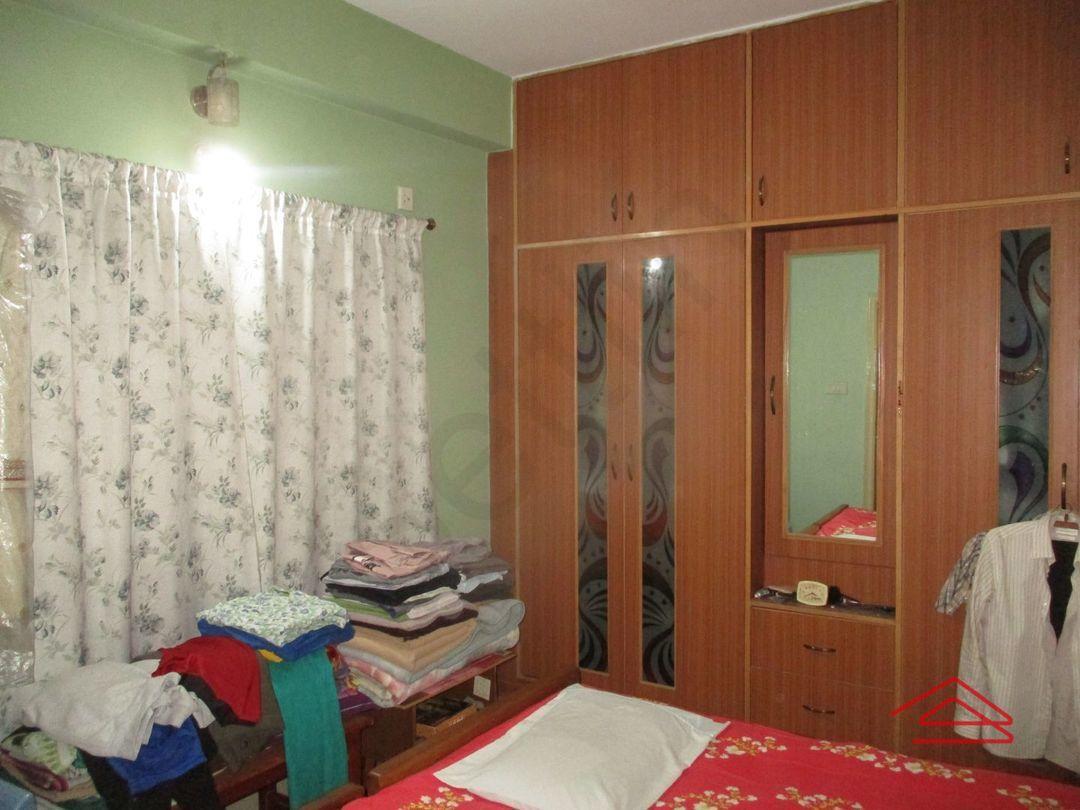 13J1U00093: Bedroom 1