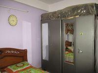 13J1U00093: Bedroom 2