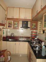 13J1U00093: Kitchen 1
