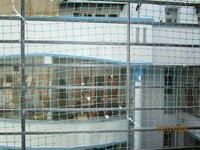 14DCU00241: Balcony 1