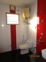 14DCU00241: Bathroom 1