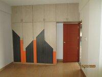 14DCU00241: Bedroom 1