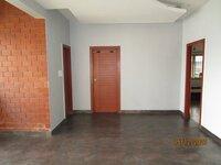 14DCU00241: Hall 1
