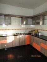 14DCU00241: Kitchen 1