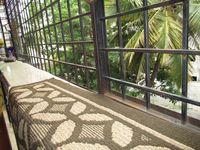 10J6U00331: Balcony 3