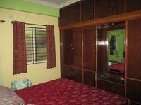 10J6U00331: Bedroom 2