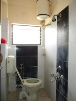 15A4U00234: Bathroom 2