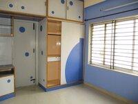 15A4U00234: Bedroom 2