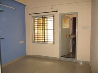 15A4U00234: Bedroom 1